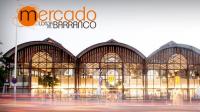Encuentro Au Pair en el Mercado de Barranco