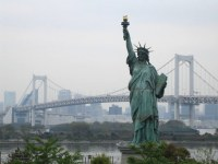 Programa Au Pair en los Estados Unidos: ¡aprovecha nuestro descuento para comenzar tu sueño americano!