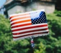 Programa Au Pair en los Estados Unidos: ¡inscríbete ahora y comienza a vivir el sueño americano!