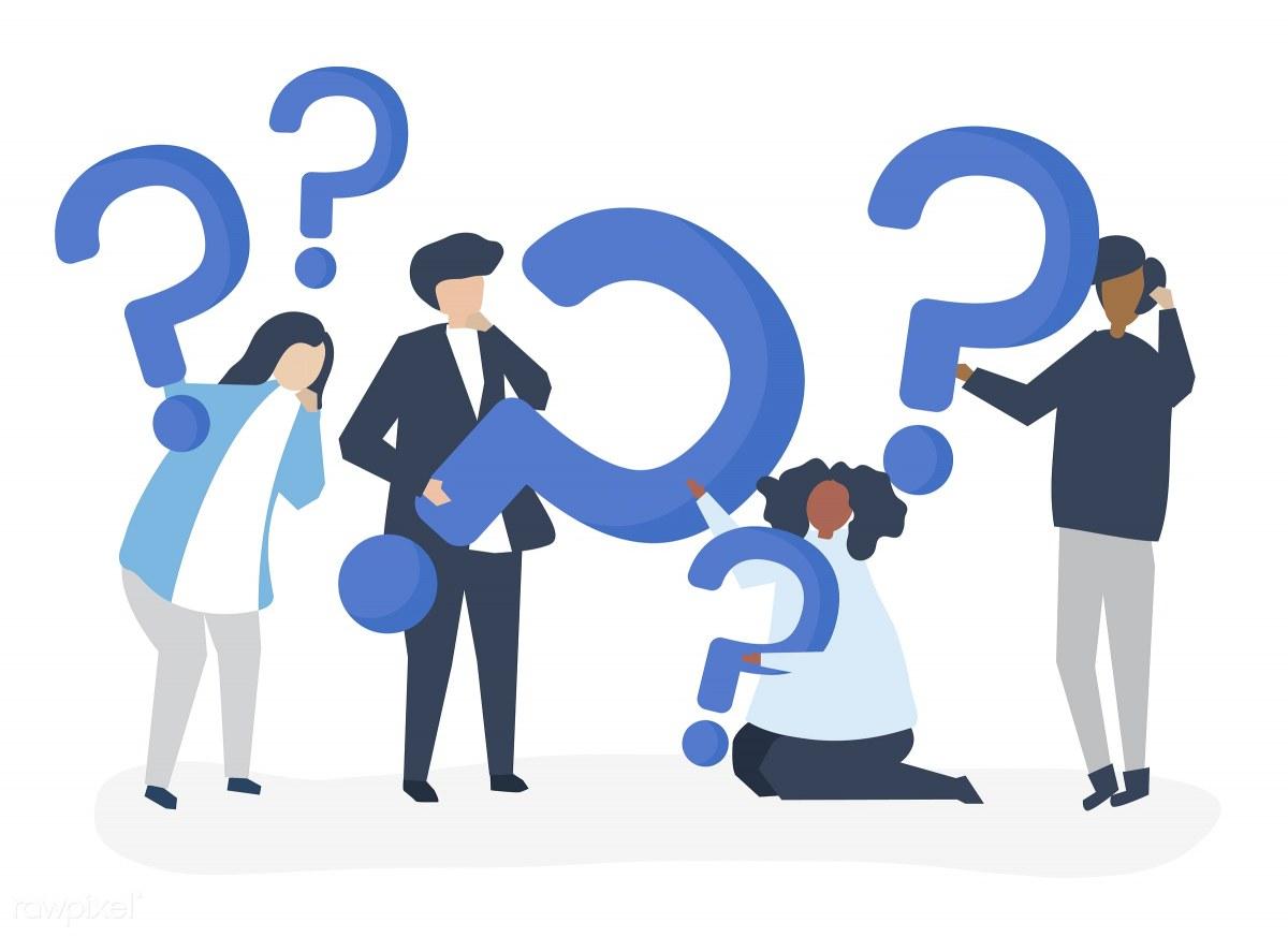 Preguntas frecuentes | Au Pair Conecta
